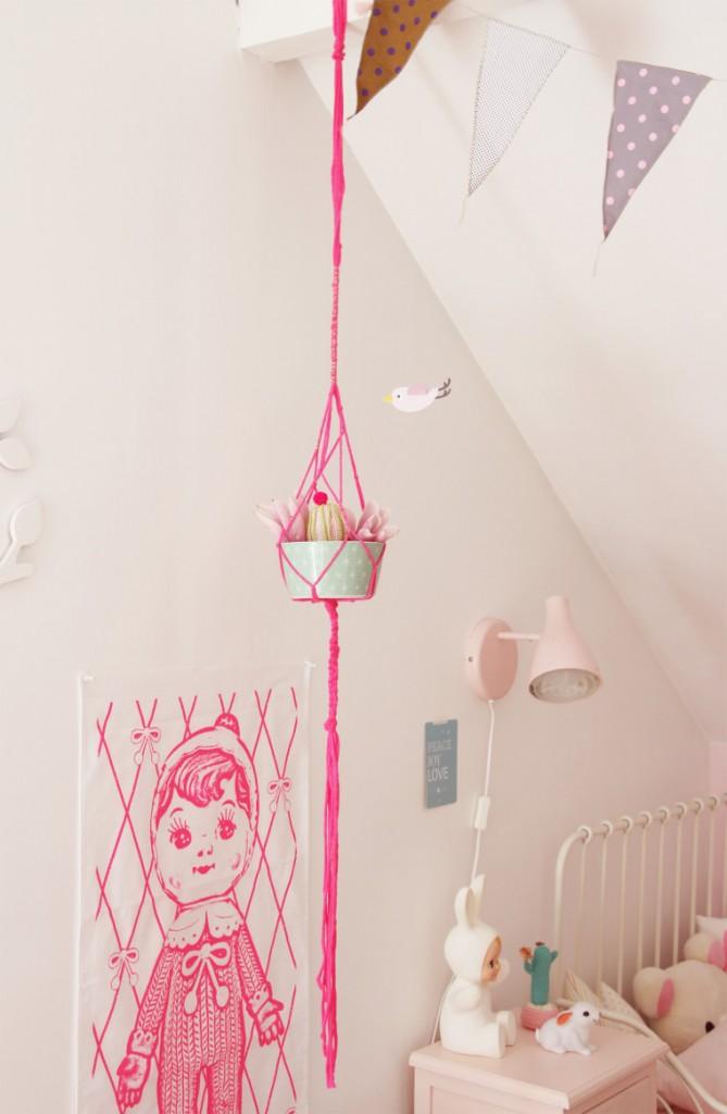 foto-habitacion-niña-infantil