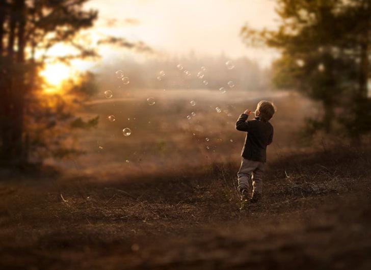 fotos-de-niños-pompas