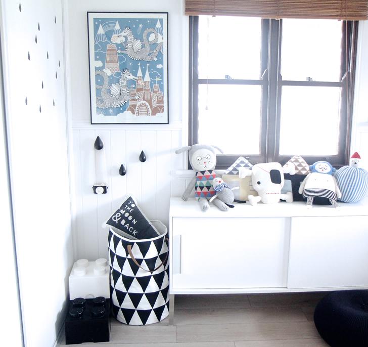 habitacion-infantil-monocromatica-3