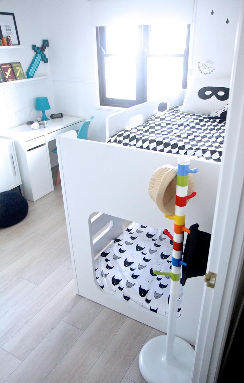 habitacion-infantil-monocromatica-6
