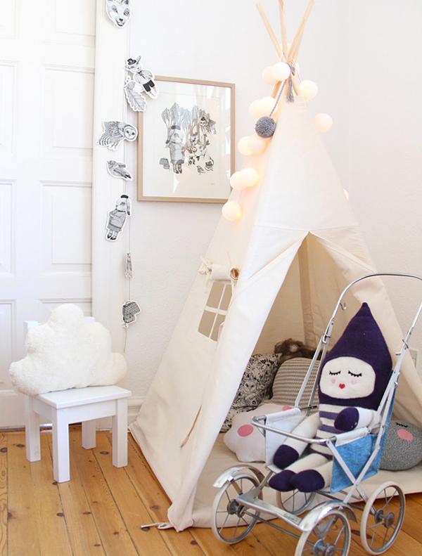 habitacion-infantil-nordica-5