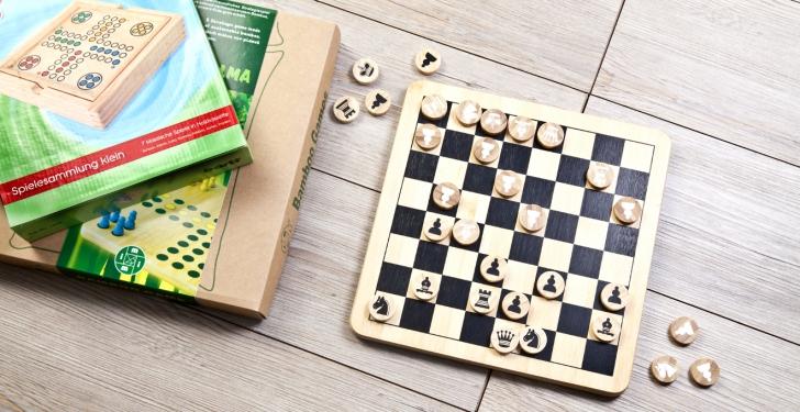 juego-ajedrez