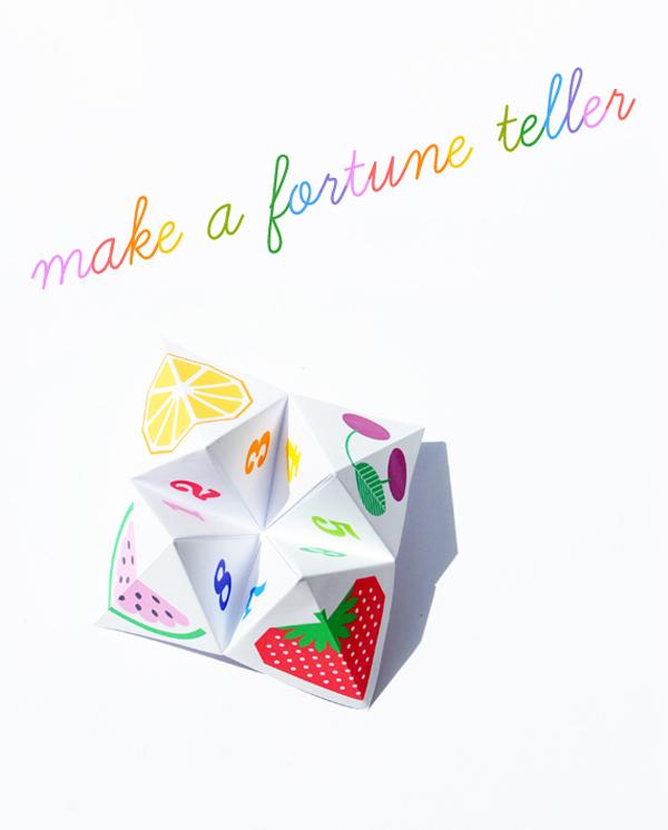 juego-origami-adivino