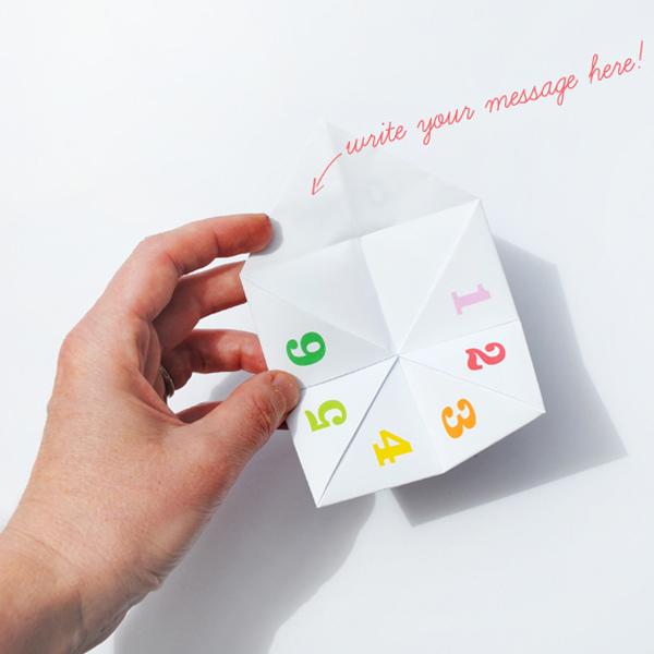 juego-papel-origami-diy