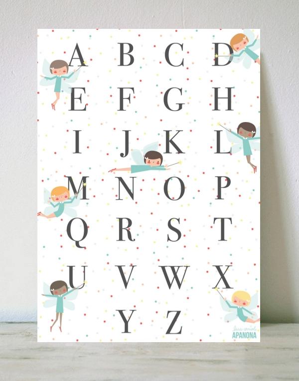 laminas-infantiles-apanona-abecedario (1)