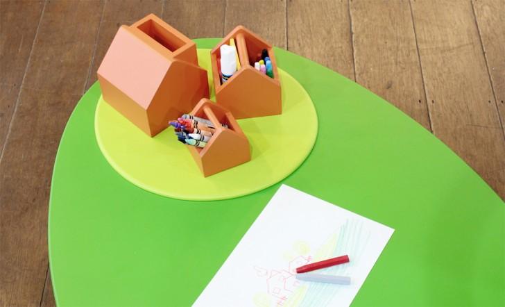 mesa-juguetes