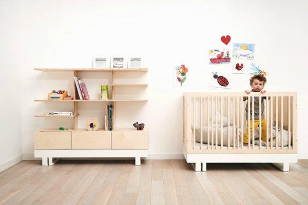 muebles-infantiles-de-diseño