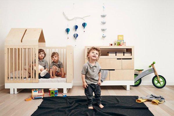 muebles-infantiles-kutikai-cuna
