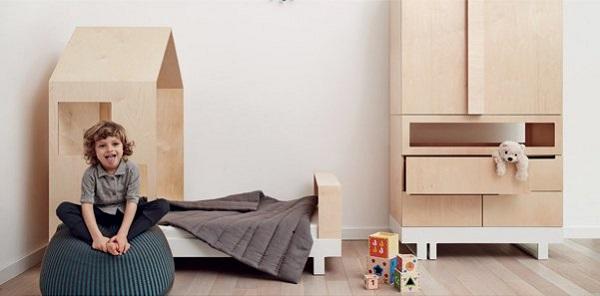 muebles-infantiles-kutikai