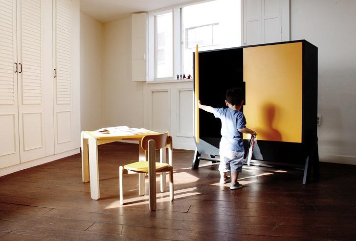muebles-titot-almacenaje