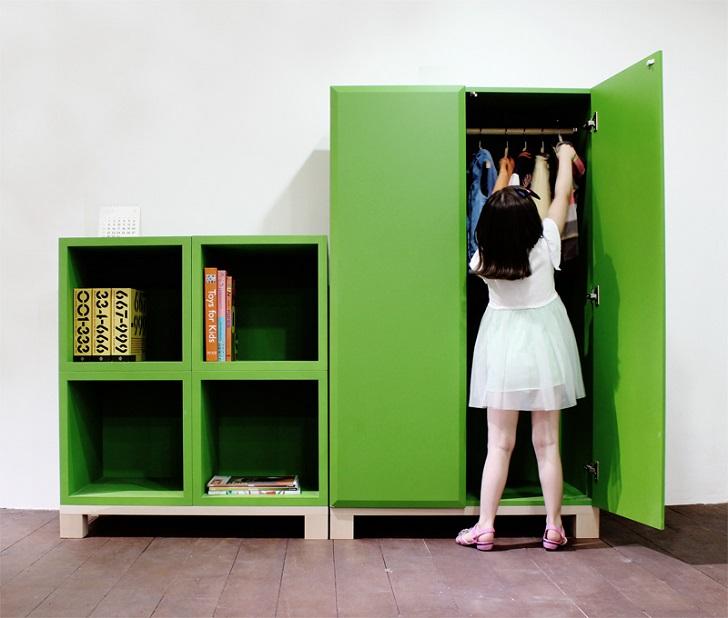 muebles-titot-libreria