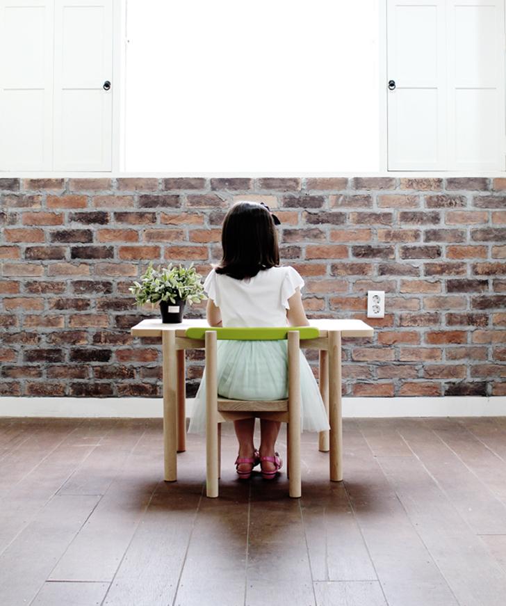 muebles-titot