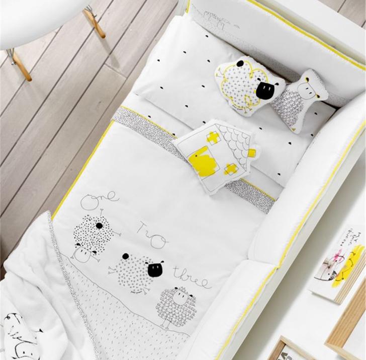 novedades-kidshome-textiles