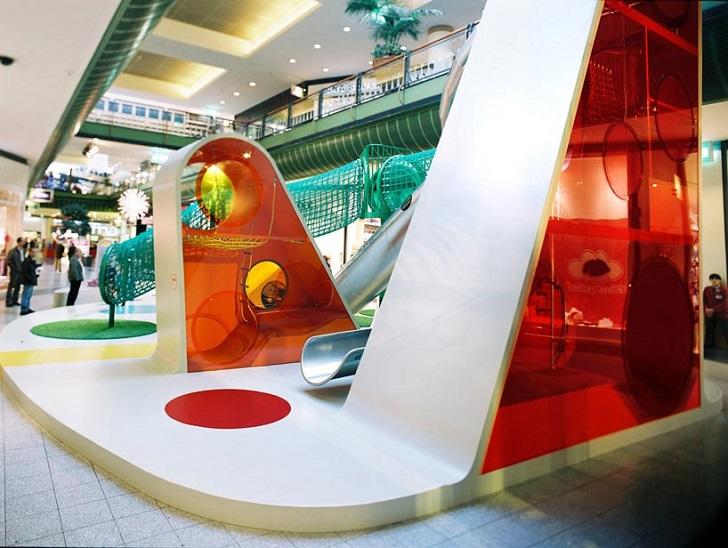 parque-infantil-de-diseño-3