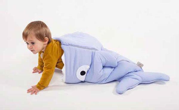 saquitos-babybites-azul