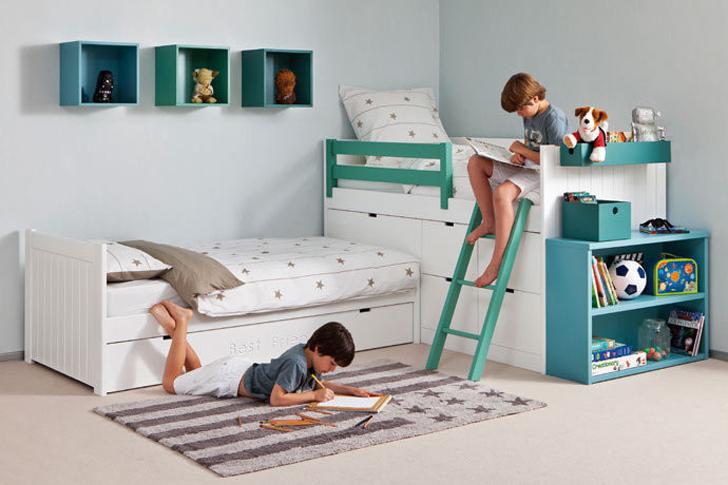 sofas-camas-cruces-2