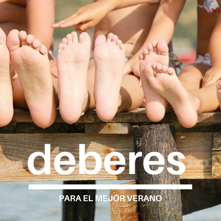 LISTA-DEBERES-VERANO