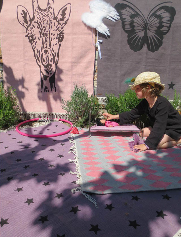 alfombra-gypsy-en-algodon-mariposa