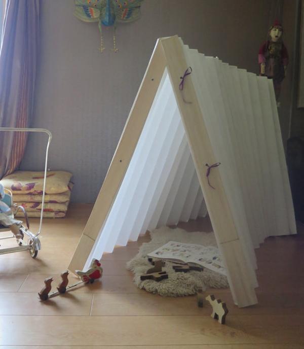 casitas-infantiles-tienda-tipi