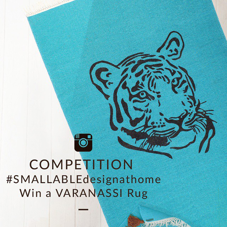 concurso-instagram-smallable