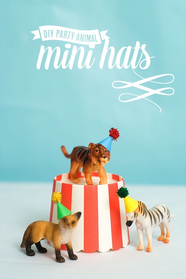 diy-project-mini-party-hats-1