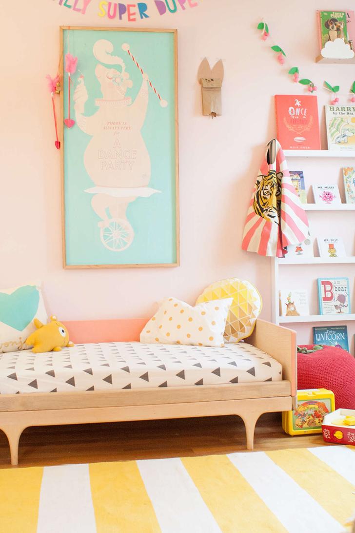 habitacion-infantil-colores
