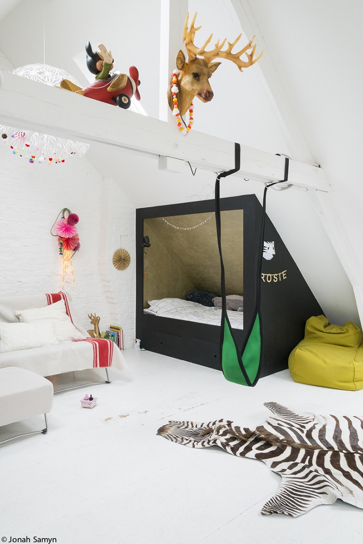 habitacion-infantil-original-1