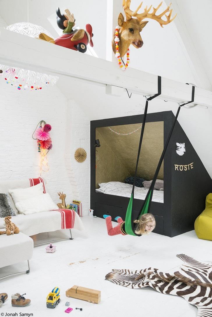 habitacion-infantil-original-2