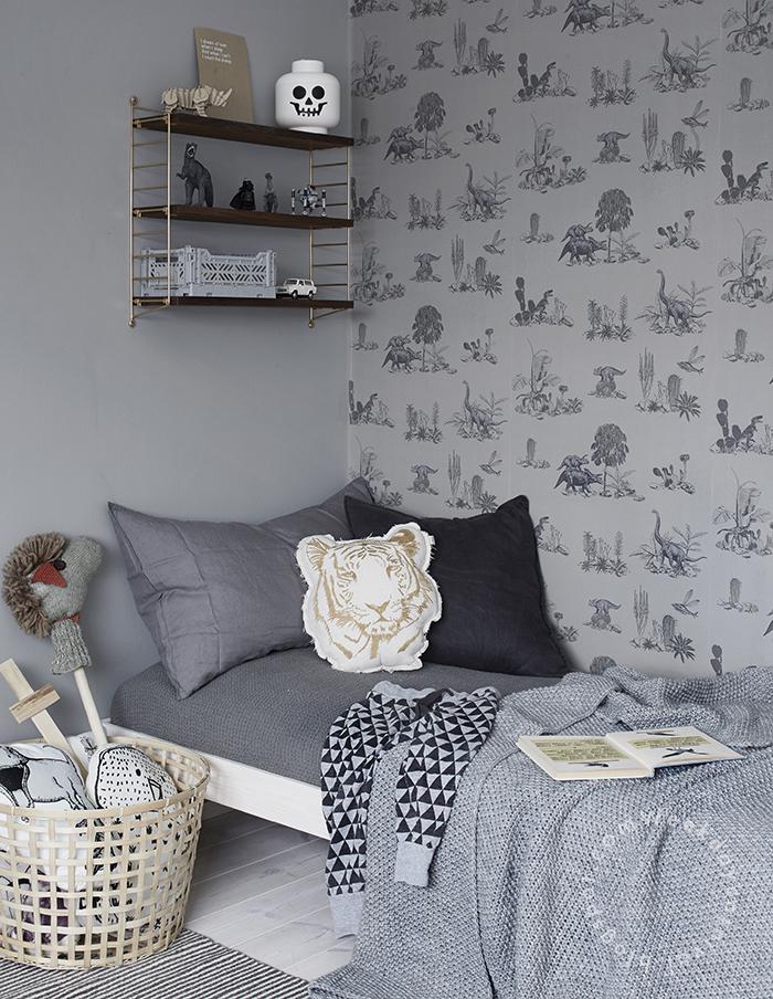 habitacion-niños-gris