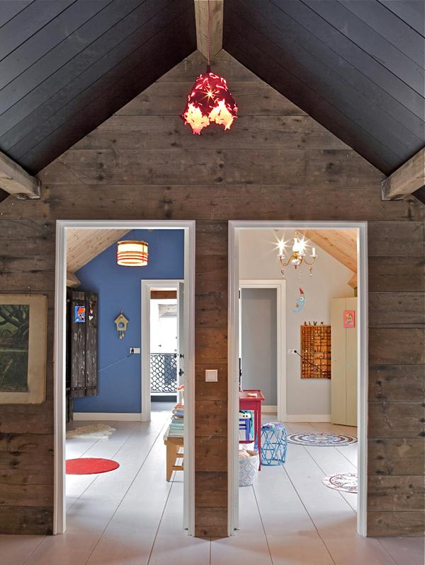 habitaciones-infantiles-en-estilo-rustico-1