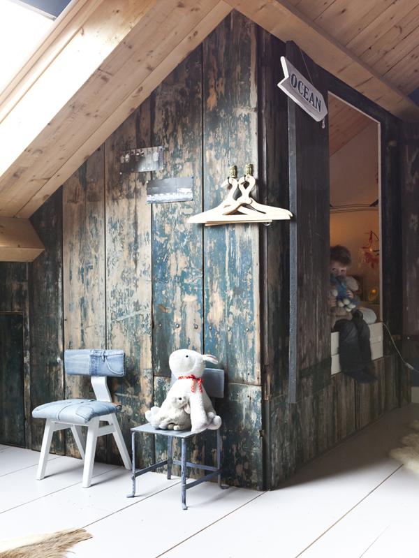 habitaciones-infantiles-en-estilo-rustico-2