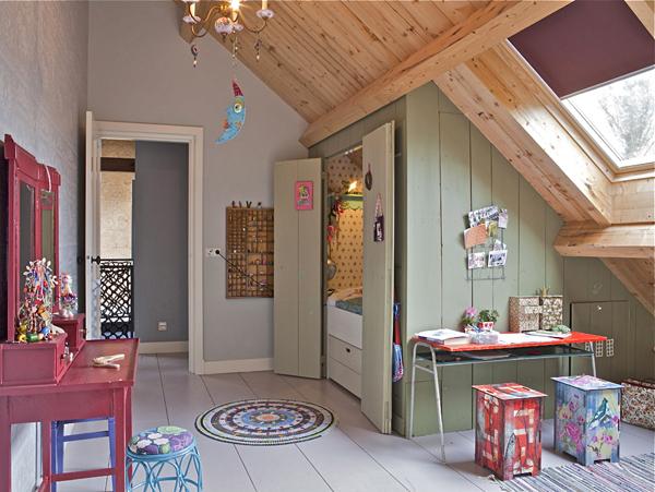 habitaciones-infantiles-en-estilo-rustico-3