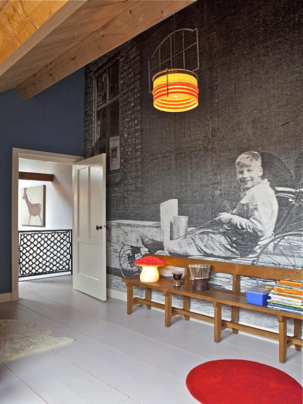 habitaciones-infantiles-en-estilo-rustico-4