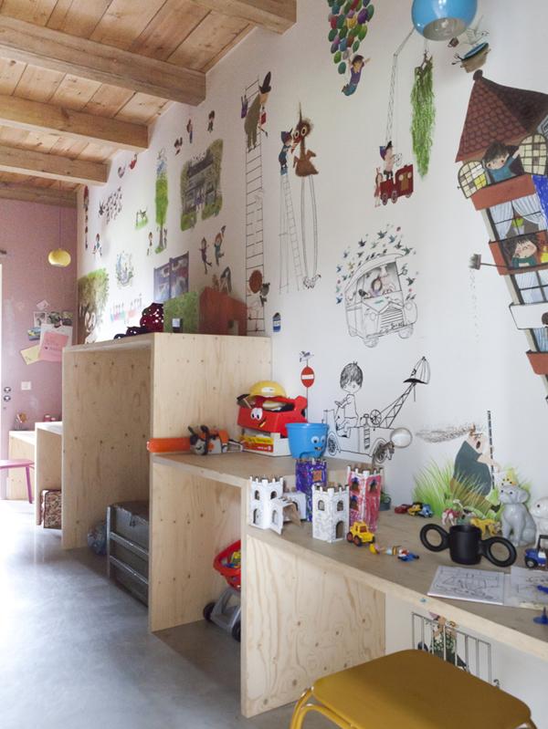 habitaciones-infantiles-en-estilo-rustico-5
