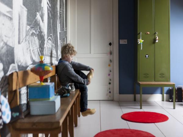 habitaciones-infantiles-en-estilo-rustico-6