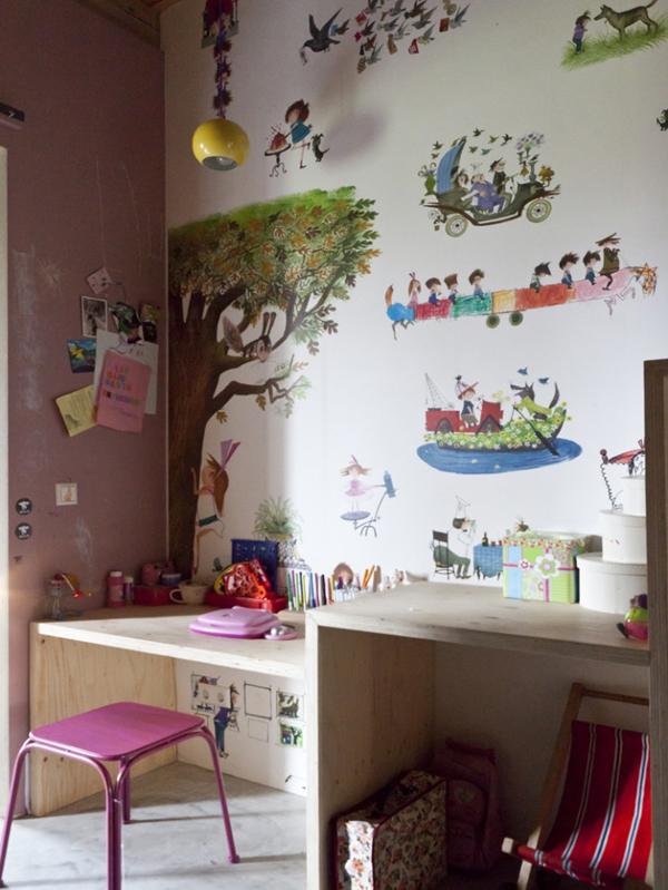 habitaciones-infantiles-en-estilo-rustico-7