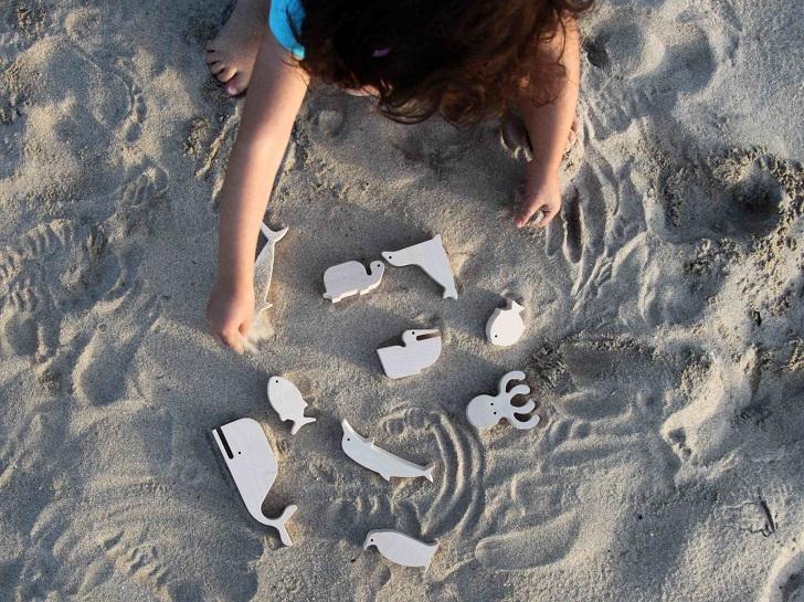 juguetes-beebla-animales-marinos