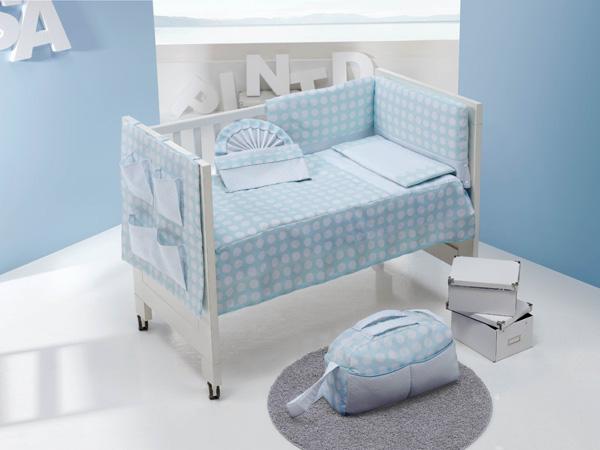 livingo-cuartos-de-bebe