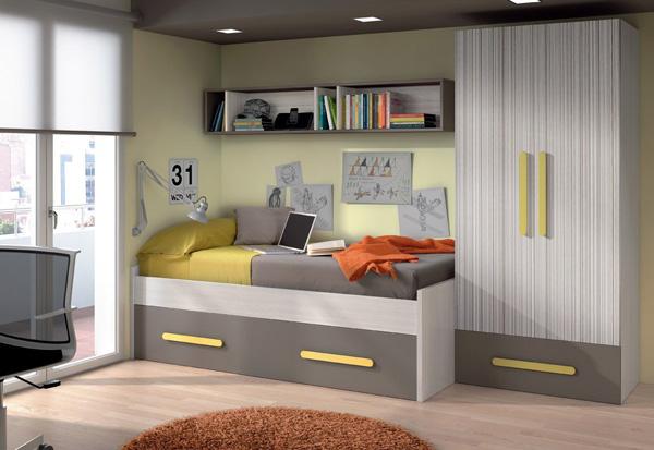 Todo para el cuarto infantil en livingo decopeques - Ver habitaciones infantiles ...