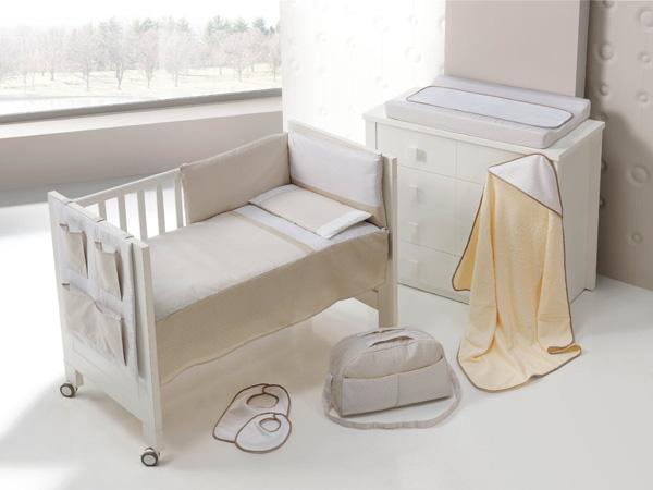 livingo-habitaciones-de-bebe