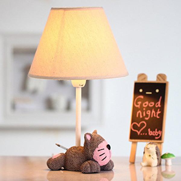 livingo-lamparas-infantiles