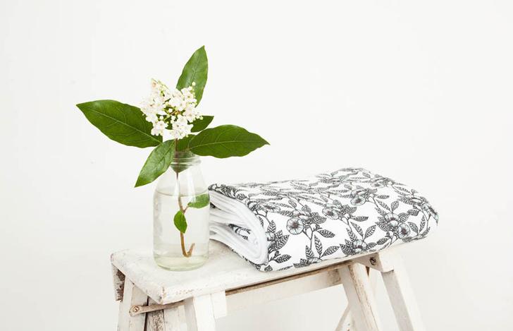 manta-flores-moumout
