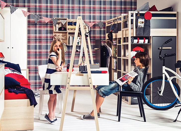 mobiliario-infantil-escritorio-doble