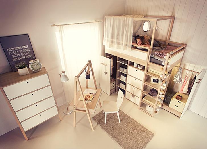 mobiliario-infantil-original-cama