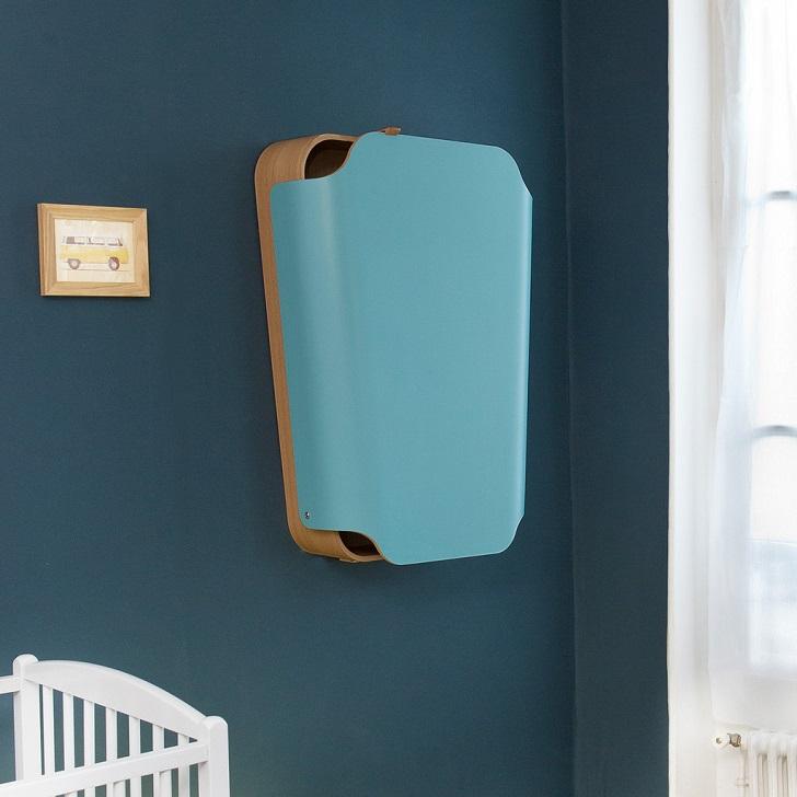 muebles-infantiles-cambiador