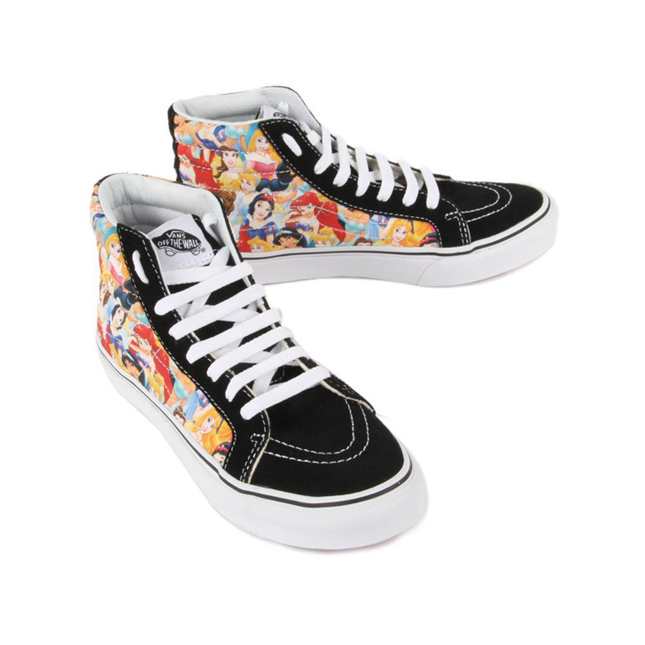 smallable-vans-disney-princesas