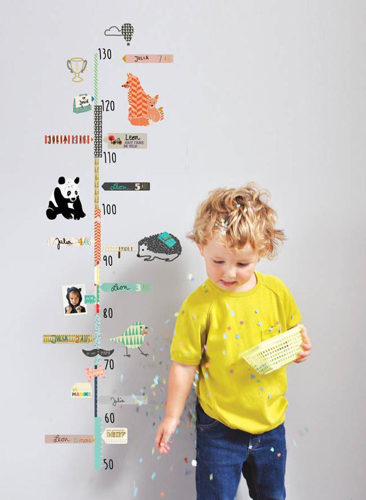stickers-mimilou-medidor