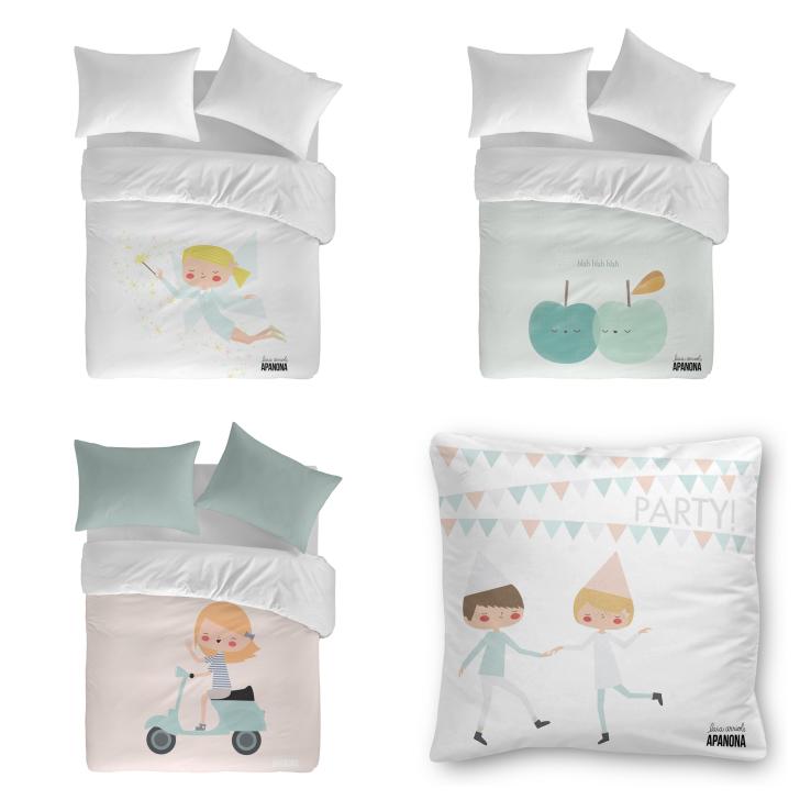 textiles-niños-apanona