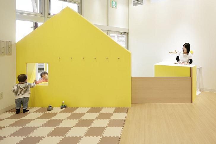 zona-infantil-juegos-8