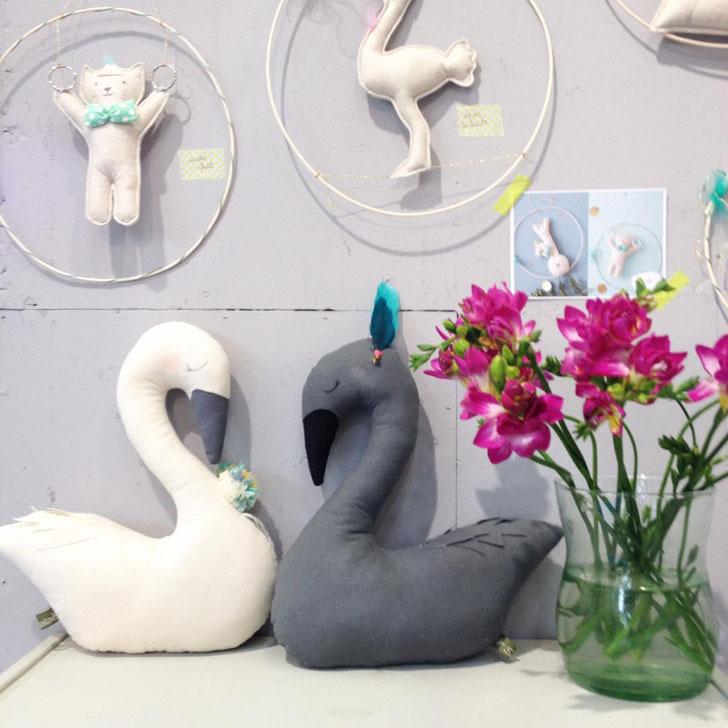 accesorios-textiles-cisnes-scalae